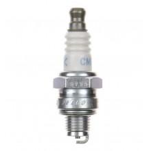 Свеча CMR7A-5 для ЕА3501/4301 Makita 168599-2