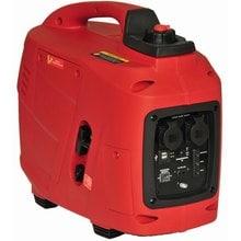 Инверторный бензиновый генератор Elitech БИГ 2600Р