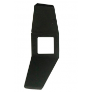 Нож V-образный для измельчителя EHS35 Elmos eh3793