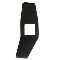 Нож V-образный для измельчителя EHS35