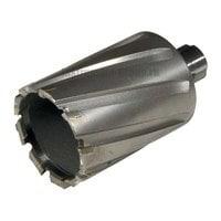 Фреза по металлу с твердосплавными наконечниками Elmos ct5019 (19х50 мм)