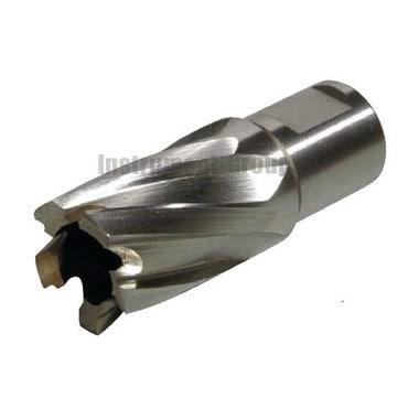 Фреза по металлу HSS Elmos hs3012 (12х30 мм)