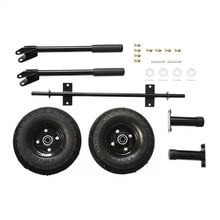 Комплект колес для КБ 60 Elitech 0401.002900
