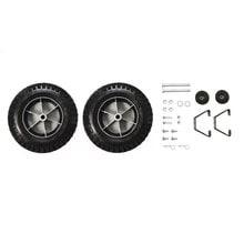 Комплект колес для КБ 503/506 Elitech 0401.003100