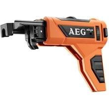 Насадка магазинная AEG 459623(BTS-BSA) (для BTS12C, BTS18C)