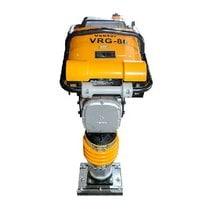 Вибротрамбовка Vektor VRG-80 (Honda)