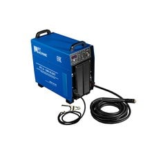 Аппарат воздушно-плазменной резки Vektor PCA-100 IGBT