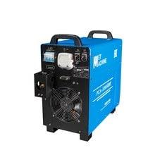Аппарат воздушно-плазменной резки Vektor PCA-120 IGBT