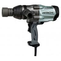 Гайковерт ударный Hitachi WR25SE