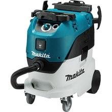 Пылесос для влажной и сухой уборки Makita VC4210L