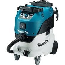 Пылесос для влажной и сухой уборки Makita VC4210M