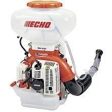 Бензиновый опрыскиватель ECHO DM-6110