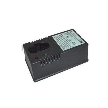 Зарядное устройство Интерскол (для  ДА 12-01 ЭР)