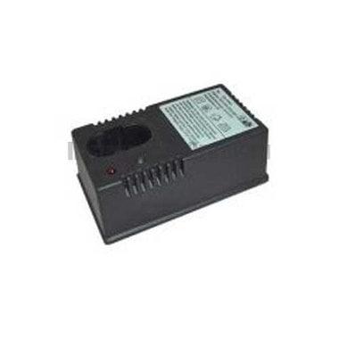 Зарядное устройство Интерскол (для ДА 18 ЭР)