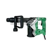 Отбойный молоток Hitachi H45MRY