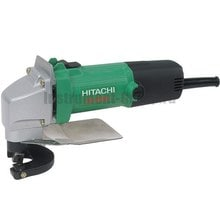 Ножницы по металлу листовые Hitachi CE16SA
