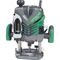 Фрезер Hitachi M12SA2