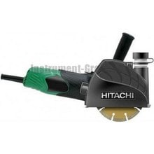 Бороздодел Hitachi CM5SB