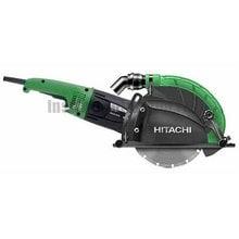 Бороздодел Hitachi CM9SR