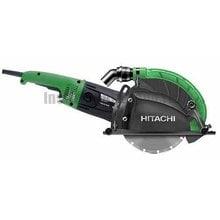 Штроборез Hitachi CM9UBY