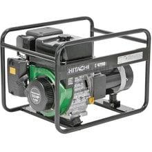 Генератор бензиновый Hitachi E42SB