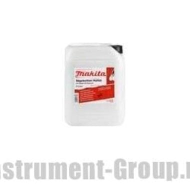 Масло для смазки цепи Makita 988002658 (5 л)