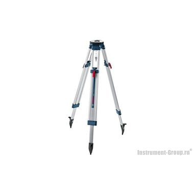 Штатив Bosch BT 160 (0601091200)