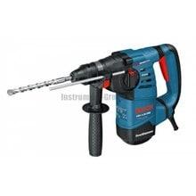 Перфоратор Bosch GBH 3-28 DRE (0.611.23A.000)