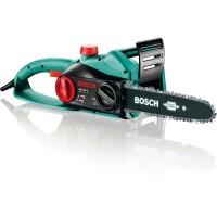 Электрическая цепная пила Bosch AKE 30 S (0.600.834.400)