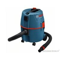 Пылесос Bosch GAS 20 L SFC (060197B000)