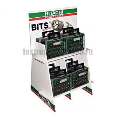 Дисплей с набором бит Hitachi DISPLAY №5
