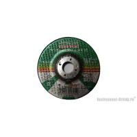 Диск шлифовальный Hitachi 12560HR