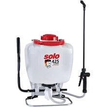 Ручной ранцевый опрыскиватель Solo 425 Comfort