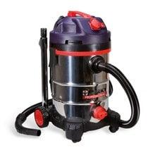 Пылесос для сухой и влажной уборки Sparky VC 1431MS