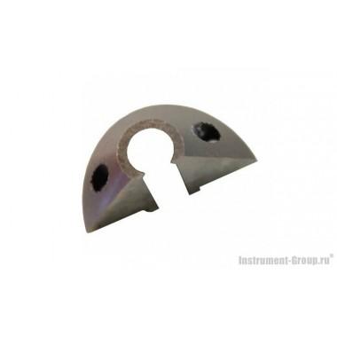 Матрица Makita A-15051 (для ножниц по металлу JN1601)