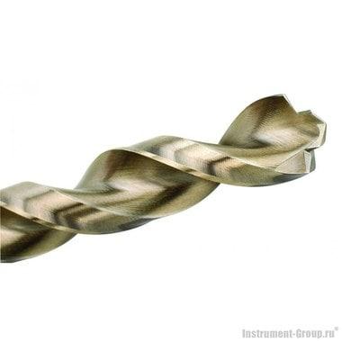 Сверло по металлу DeWalt DT 5461 (HSS-CО; 7х69х109мм; 10 шт)