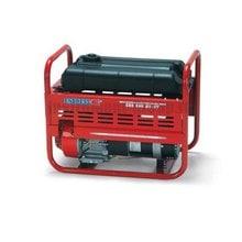 Генератор бензиновый ENDRESS ESE 206 HS-GT new (112300)