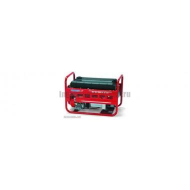 Генератор бензиновый ENDRESS ESE 306 HS-GT new (112301)