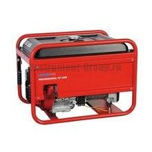 Генератор бензиновый ENDRESS ESE 606 DHS-GT new (112305)