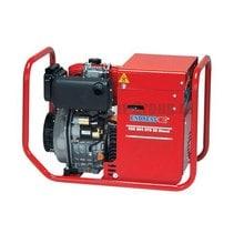 Дизельный генератор ENDRESS ESE 604 YS ES DI (121008)