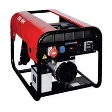Дизельный генератор ENDRESS ESE 906 DLS ES DI (121 010)