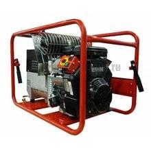 Сварочная бензиновая электростанция ENDRESS ESE 1006 SDBS-DC ES (141014)