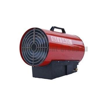 Газовая тепловая пушка Sial KID 40 M