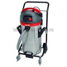 Помповый пылесос для сбора жидкости Starmix HS PA-1455 KFG