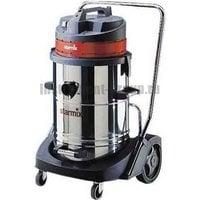 Промышленный пылесос для уборки больших площадей Starmix GS 3078 PZ