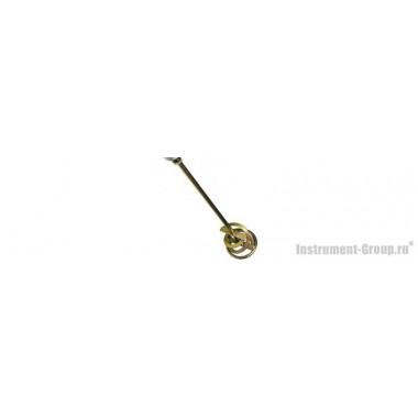Мешалка Elmos R01120 (120 мм)