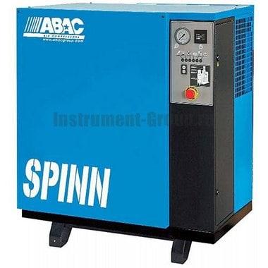 Винтовой компрессор ABAC SPINN 5.510 ST (4152008005)
