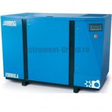 Винтовой компрессор ABAC FORMULA.Е 1108 4152009018