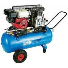 Бензиновый компрессор ABAC Enginair 100