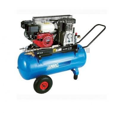 Бензиновый компрессор ABAC Enginair 50